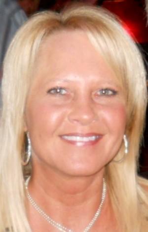 Suzanne L Rolando (A)