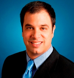Joseph M Tomasello (A)