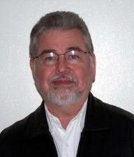 Gregory Swartz