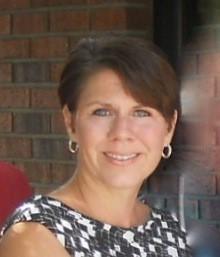 Anja Carlson