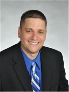Jason Brody
