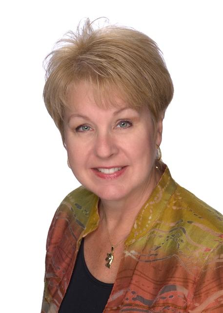 Linda Nowicke
