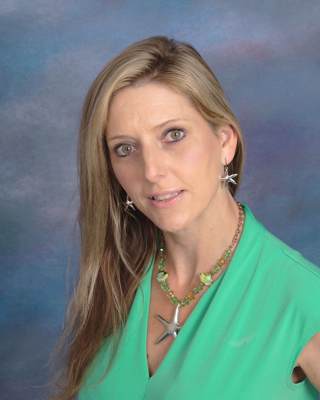 Darlene Gagnon