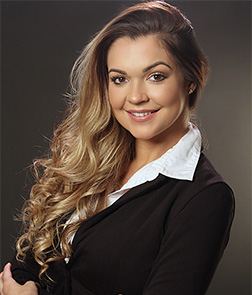 Starleigh Martinez