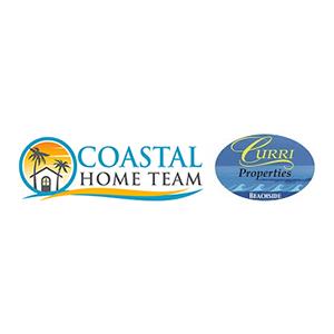Coastal Home Team