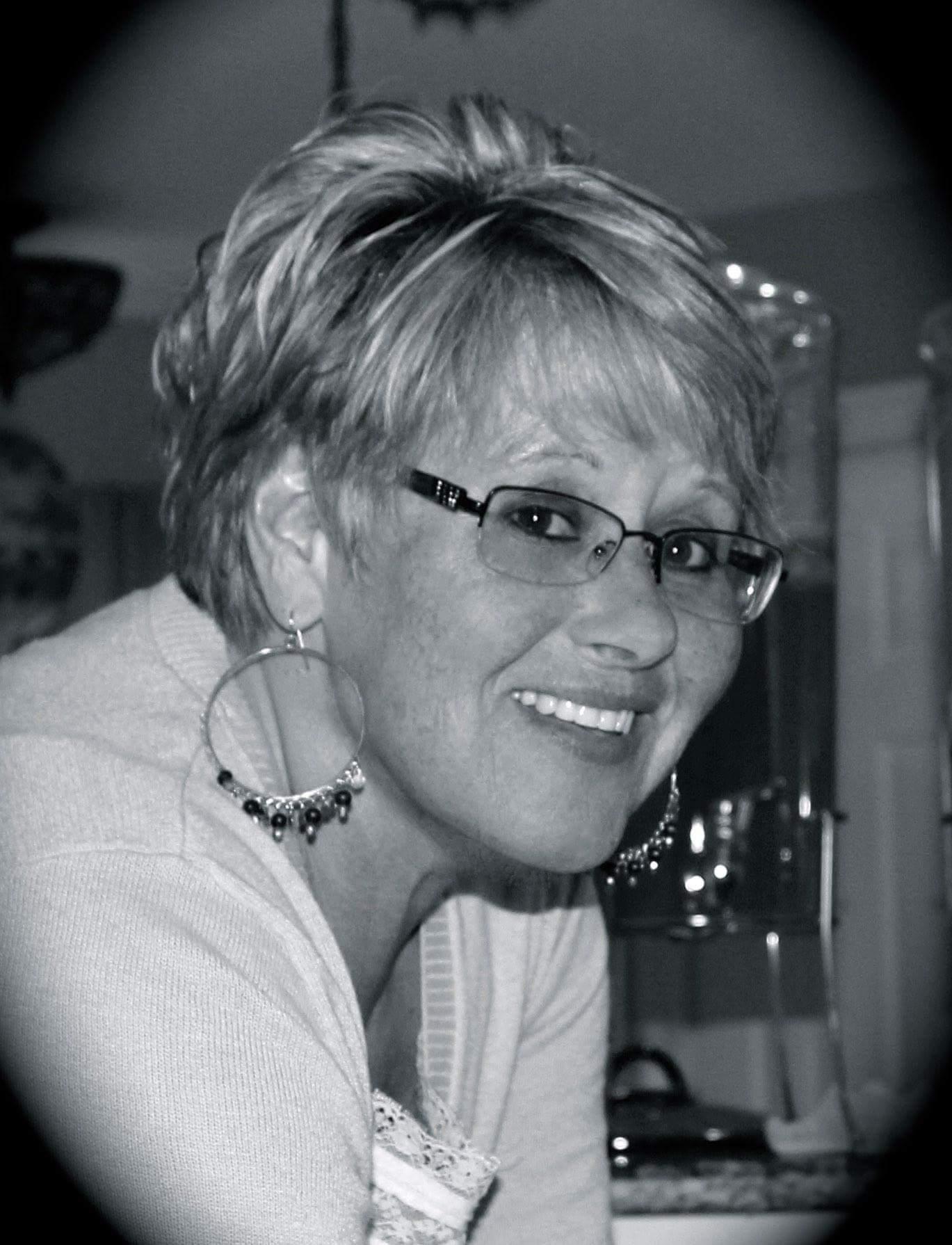 Kelly J Gatto
