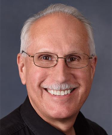 John Kozaczuk