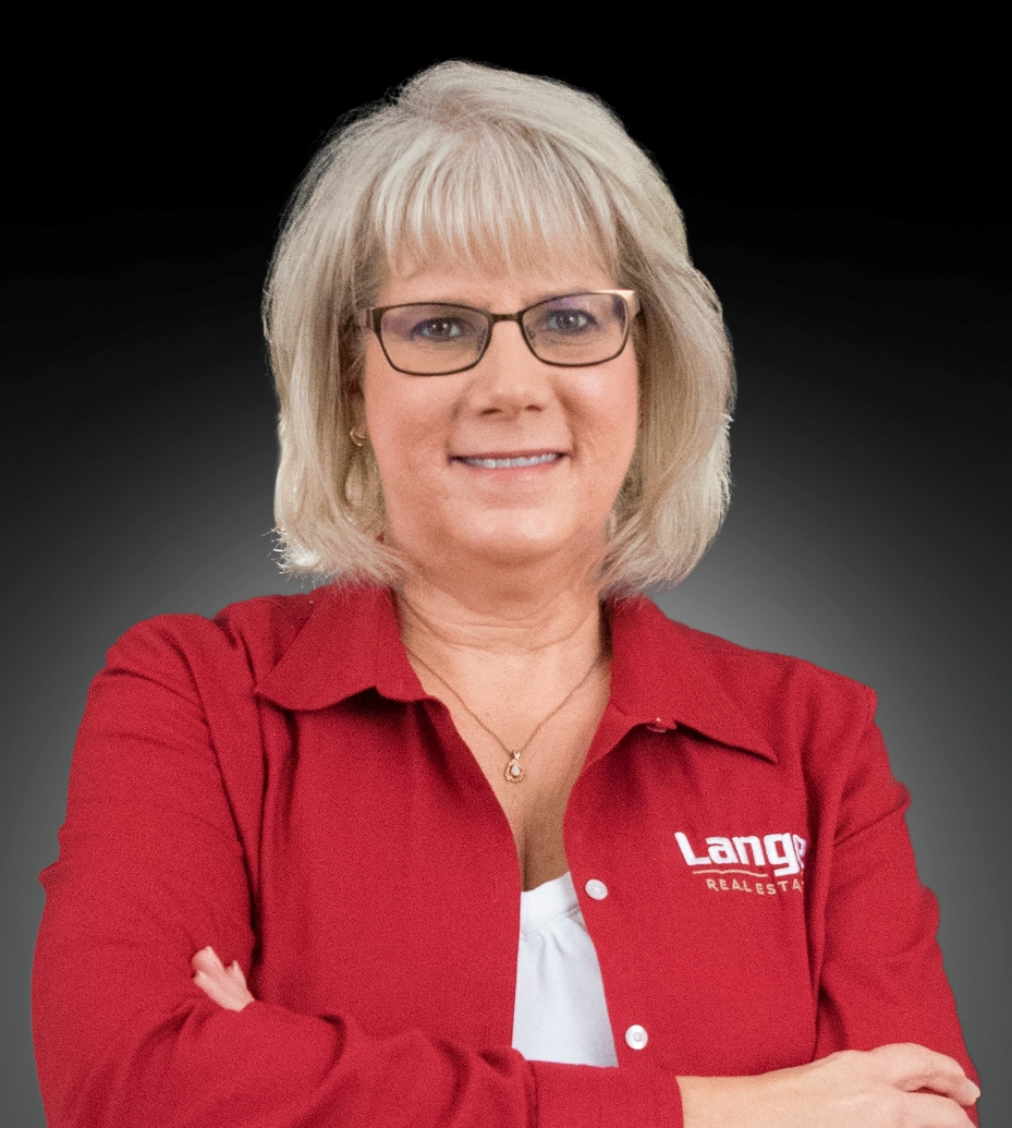 Debbie Hatcher