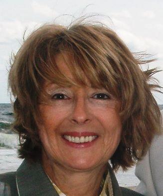 Susan DePalma