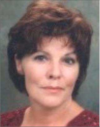 Linda Lucash