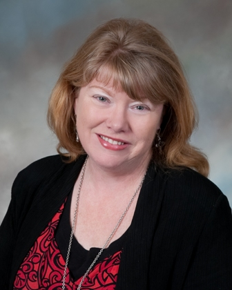 Cathy Kirkland