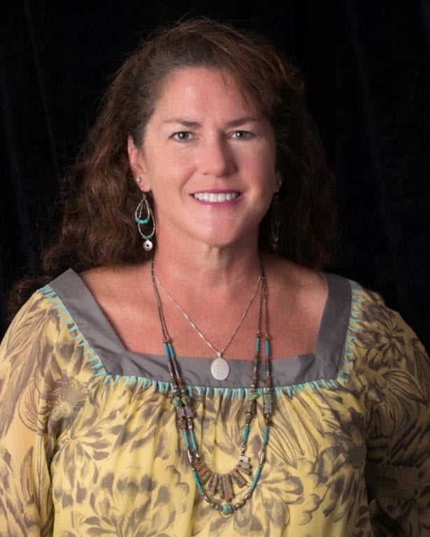 Jennifer Alms