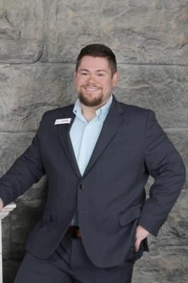 Mike Owens, Realtor, First Choice Real Estate