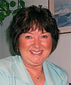 Carol Fabijanski