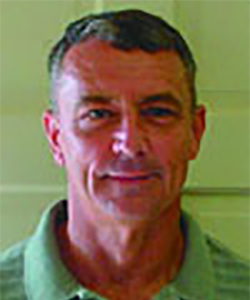 Jack Grimmett