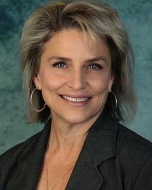 Stacey Ulrich