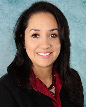 Yoena Del Real