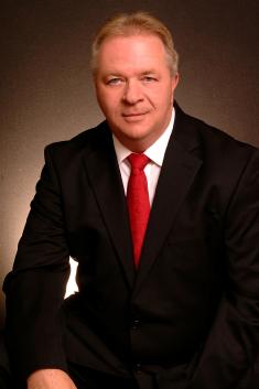 Douglas Clinkenbeard