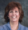 Kathy Helm