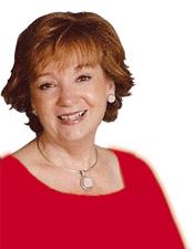 Sandra Wallace
