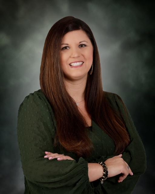Sarah Chauncey
