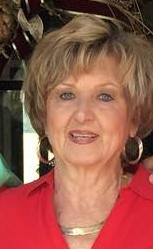 Joan Radford