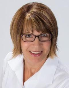 Julie Finlay