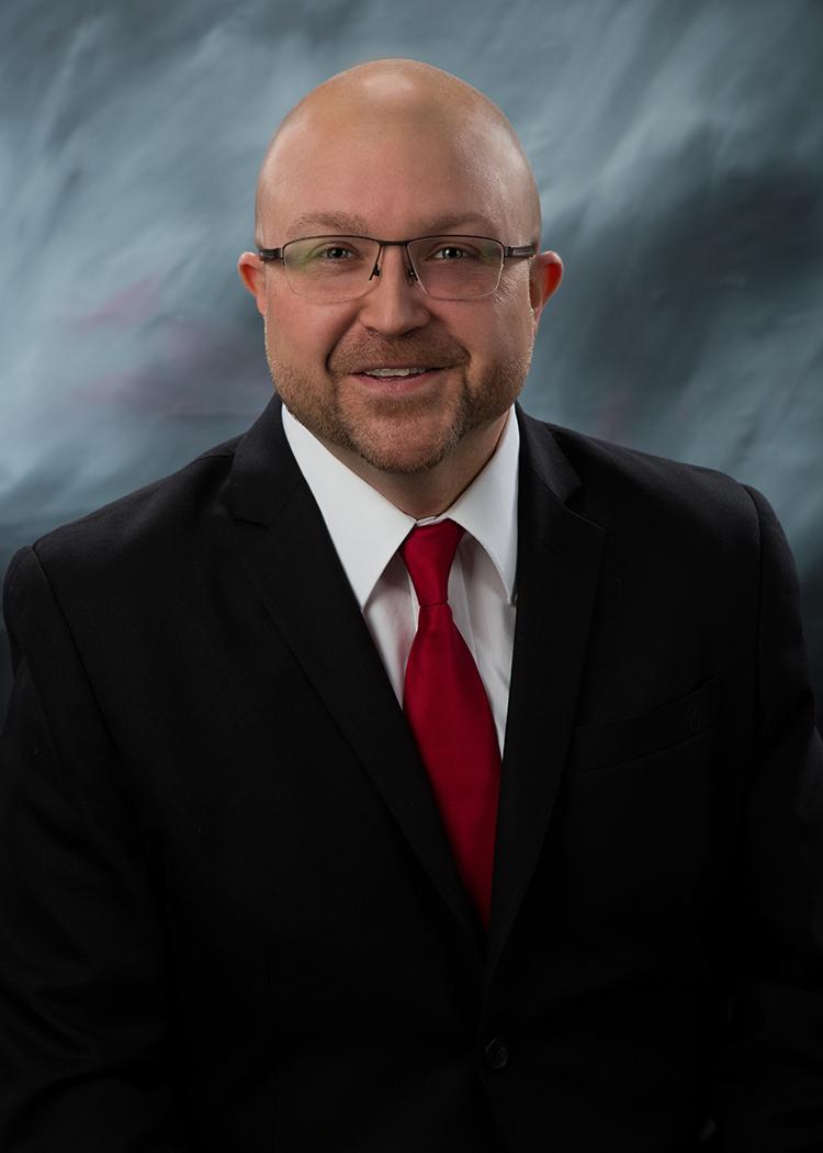 Brian Whitta, REALTOR®, GRI