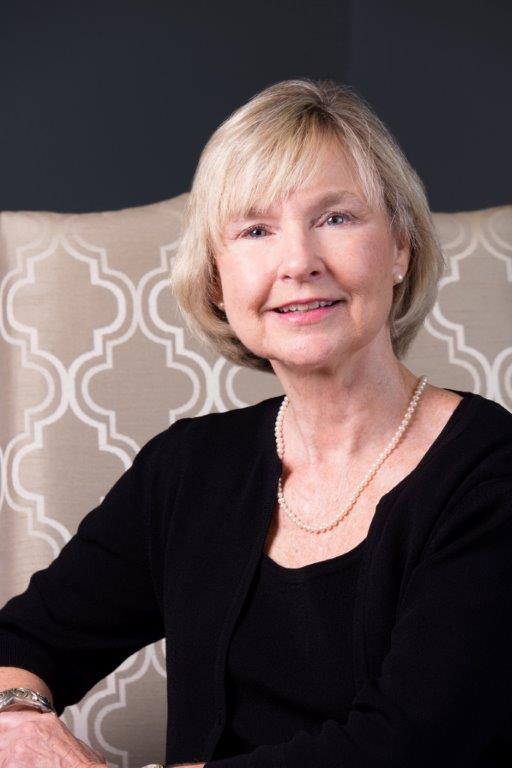 Susan Burford
