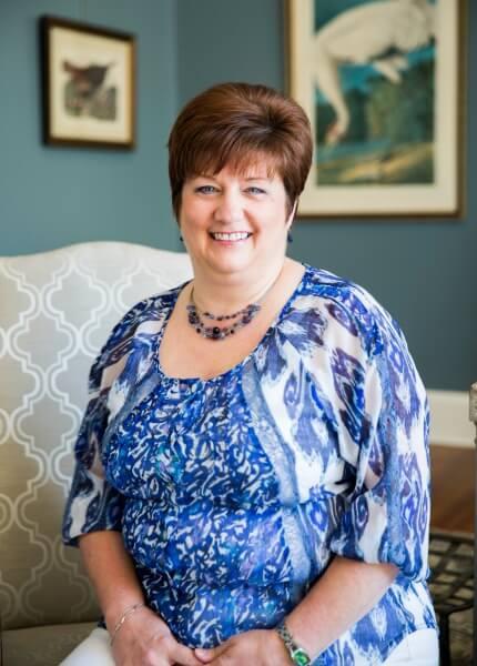 Linda Boyd Taylor