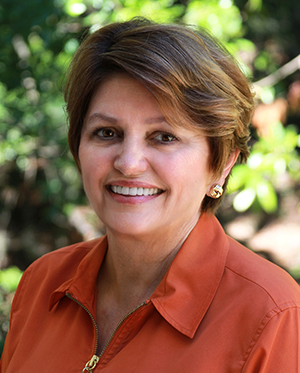 PATRICIA J. MODEN