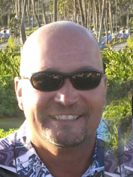 Coulterville CA Single Gay Men
