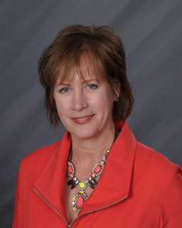 Diane Robert