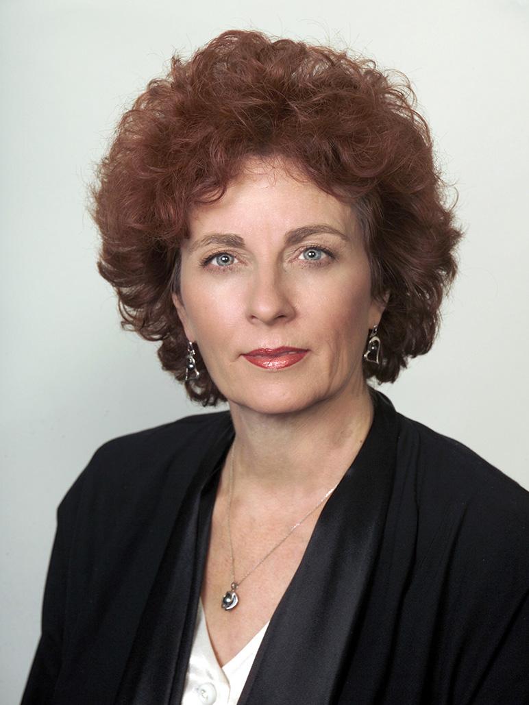 Leslie Thoma