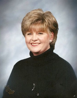 Linda Berrong