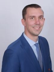 Mark Olejniczak, Jr.