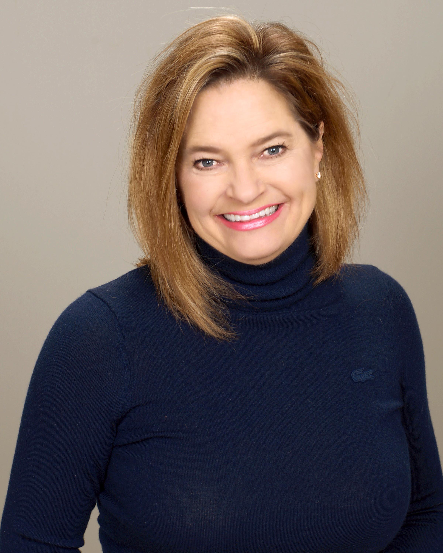 Julie DeMille