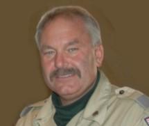 Joe Skalisky