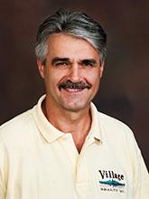 Bill J Sandor