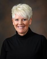 Cheryl D Walters