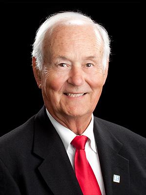 Bill McCord