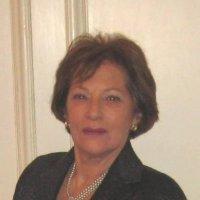 Margie Elstein