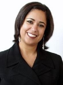 Lydia Tirado-Jimenez