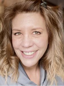 Teresa Widner