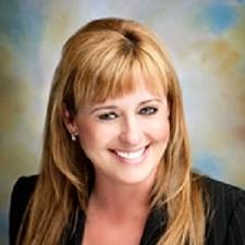 Lorise Braviroff