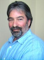 Dennis M. Regen