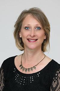 Image of Maria Eilers