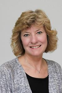 Image of Brenda Umek