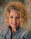 Sheila Bratley