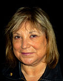Lynn Voss